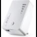 Devolo 9791 1200 Mbit/s Grey