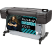 HP Designjet Z9+ impresora de gran formato Inyección de tinta térmica Color 2400 x 1200 DPI 1118 x 1676 mm