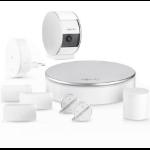 Somfy Home Alarm+ Indoor Camera