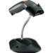 Zebra LS1203 Laser Negro Handheld bar code reader