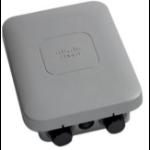 Cisco Aironet 1540 867 Mbit/s White