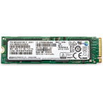 HP 512 GB TLC PCIe 3x4 NVMe M.2 Solid State Drive
