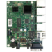 Mikrotik RB450G router motherboard