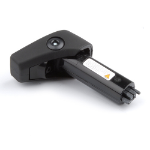 Datalogic RBP-PM80 barcode reader's accessory