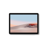 "Microsoft Surface Go 2 64 GB 26.7 cm (10.5"") Intel® Pentium® 4 GB Wi-Fi 6 (802.11ax) Windows 10 Pro Silver"