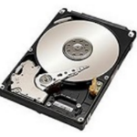 "Lenovo 4XB0P01013 internal hard drive 2.5"" 1000 GB"