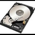 "Lenovo 4XB0P01013 internal hard drive 2.5"" 1000 GB"