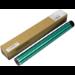 MicroSpareparts MSP7131 printer drum