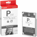 Canon 1251B001 (E-P 25BW) Photo Pack, Pack qty 25