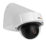 Axis P5415-E Indoor & outdoor Dome Wall 1920 x 1080 pixels