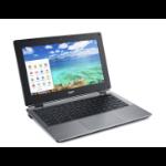 "Acer Chromebook 11.6"" HD Acer ComfyView LCD,Intel Celeron N3160, 2GB DDR3,16GB SSD,GOOGLE OS,3 cell Li-io"