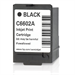 HP C6602A Printhead black, 18ml