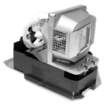 Mitsubishi Electric Generic Complete Lamp for MITSUBISHI XD500UST projector. Includes 1 year warranty.