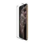 Belkin F8W971ZZBLK protector de pantalla Teléfono móvil/smartphone Apple 1 pieza(s)