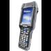 """Intermec CK3X ordenador móvil industrial 8.89 cm (3.5"""") 240 x 320 pixels Pantalla táctil 499 g"""