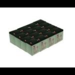 PSA Parts UPL0772A Sealed Lead Acid (VRLA) 12V UPS batteryZZZZZ], UPL0772A