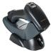 Datalogic PowerScan 9501 Lector de códigos de barras portátil 2D Laser Negro, Gris