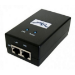 Ubiquiti Networks POE-24-12W PoE adapter