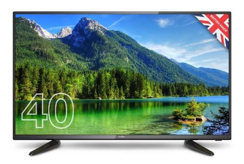 Cello C40227T2 TV 101.6 cm (40