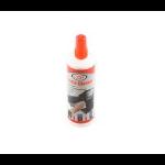 MicroSpareparts MSP-201 equipment cleansing kit