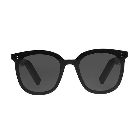 Huawei X Gentle Monster Eyewear II MYMA-01 smartglasses Bluetooth