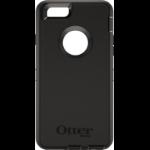 OtterBox Defender mobile phone case 14 cm (5.5 Zoll) Deckel Schwarz