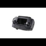 DJI CP.PT.000649 afstandsbediening voor radiografisch bestuurbare modellen Luchtvaartuig Zwart 2970 mAh