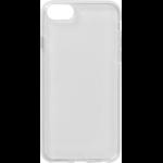 """eSTUFF ES80221BULK mobile phone case 11.9 cm (4.7"""") Cover Transparent"""