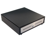 APG Cash Drawer VBS320-BL1616 cash drawer