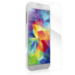 V7 Shatter-Proof Tempered Glass Screen Protector for Samsung Galaxy S5