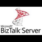 Microsoft BizTalk Server 2 license(s)