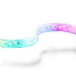 LIFX 2m LED Starter Kit Regleta luminosa universal Interior