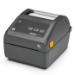 Zebra ZD420 impresora de etiquetas Térmica directa 300 x 300 DPI