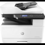 HP LaserJet M436nda 1200 x 1200DPI Laser A3 23ppm