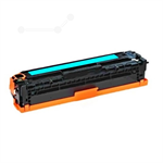 Q-CONNECT KF17383 compatible Toner cyan (replaces HP 651A)