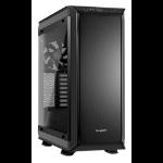 be quiet! Dark Base Pro 900 rev. 2 Full Tower Black