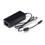 Black Box ACXMODH4-PS power plug adapter