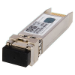 Hewlett Packard Enterprise BladeSystem c-Class 10Gb LR SFP+ Fiber optic 10000Mbit/s SFP+ network transceiver module