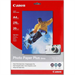 Canon MP-101 A4 Paper photo 50 sheets
