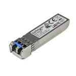 StarTech.com Cisco SFP-10G-LR-S compatibel SFP+ Transceiver module 10GBASE-LR
