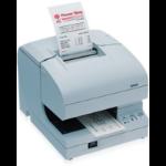Epson TM-J7000P (011): Parallel, w/o PS, ECW, SJIC8(K)