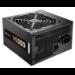 Corsair VS350 power supply unit 350 W 24-pin ATX ATX Black