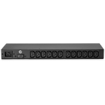 Hewlett Packard Enterprise H5M56A power distribution unit PDU