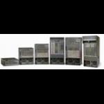 Cisco Catalyst 6506-E 12U network equipment chassis