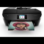 HP ENVY Photo 7830 Thermische inkjet 4800 x 1200 DPI 15 ppm A4 Wi-Fi