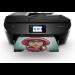 HP ENVY Photo 7830 Thermal Inkjet 4800 x 1200 DPI 15 ppm A4 Wi-Fi