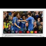 """Samsung UE22H5610AK 22"""" Full HD Smart TV Wi-Fi White"""