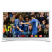 "Samsung UE22H5610AK 22"" Full HD Smart TV Wi-Fi White"