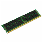 Kingston Technology ValueRAM 16GB DDR3-1600MHz ECC 16GB DDR3 1600MHz ECC memory module