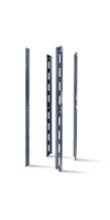 APC AR7510 NETSHELTER SX 42U, 23
